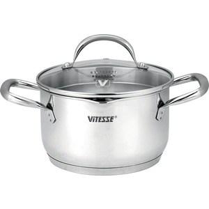 Кастрюля Vitesse VS-2111