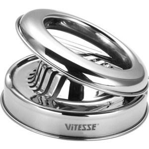 Фотография товара яйцерезка Vitesse VS-1818 (96718)