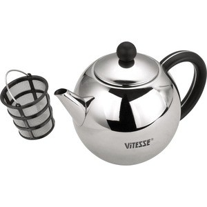 Заварочный чайник Vitesse VS-1236