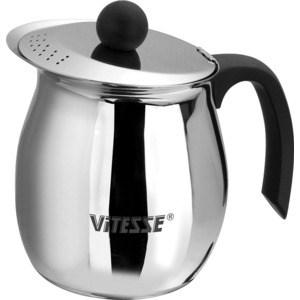 Заварочный чайник Vitesse VS-1281 заварочный чайник vitesse vs 1919