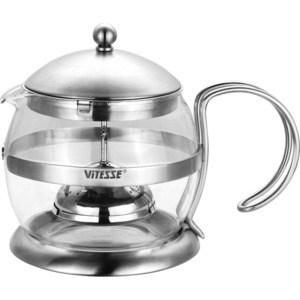 Заварочный чайник Vitesse VS-1658