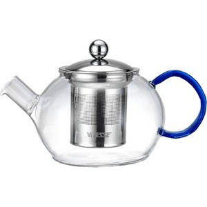 Заварочный чайник Vitesse VS-1693