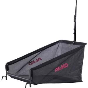 Травосборник AL-KO для Comfort Premium 38 Soft Touch (112731) дренажный насос al ko drain 12000 comfort 112826