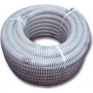 Шланг всасывающий AL-KO 1'' (25мм) 25м Fitt Ali-flex (8000442925)