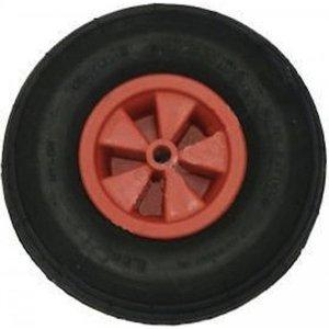Колесо для тачки AL-KO 3.50-6 для 62 G 66 G 69 G