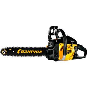Бензопила Champion 240-16 бухта цепи pro 0 325 1 6 мм 1880 звеньев champion b063 lp100rpro