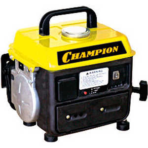 Генератор бензиновый Champion GG950DC