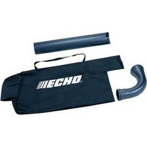 Комплект для всасывания Echo к PB-2155 (PBAV-1010) оправа для очков playboy pb 18023 pb 18023