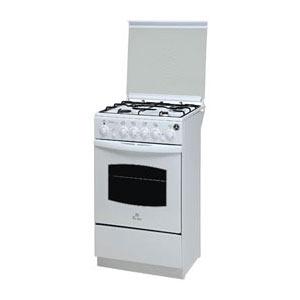 Купить комбинированная плита DeLuxe 5040.20гэ (9805) в Москве, в Спб и в России