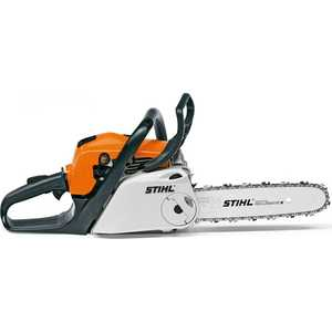 Бензопила Stihl MS 181 C-BE 30см