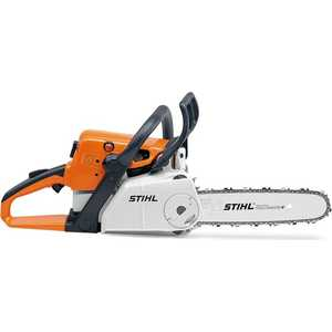 Бензопила Stihl MS 230 C-BE 40см