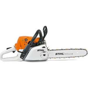 Бензопила Stihl MS 231 C-BE 35см