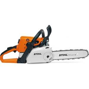 Бензопила Stihl MS 250 C-BE 35см
