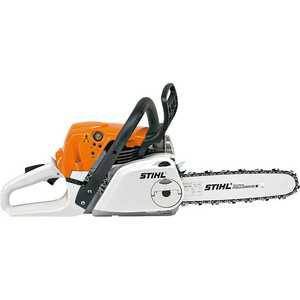 Бензопила Stihl MS 251 C-BE 40см