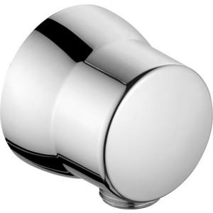 Шланговое соединение Kludi Balance (5206105-00) верхний душ kludi fizz 6757805 00