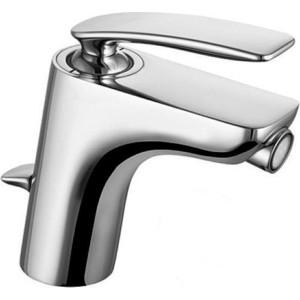 Смеситель для биде Kludi Balance с донным клапаном (522160575) 428210577 смеситель для кухни хром kludi