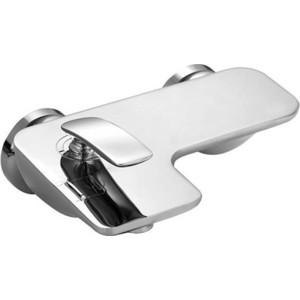 Смеситель для ванны Kludi Balance (524450575)  цена и фото