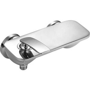 Смеситель для душа Kludi Balance (527100575) смеситель высокий для раковины kludi balance 522980575