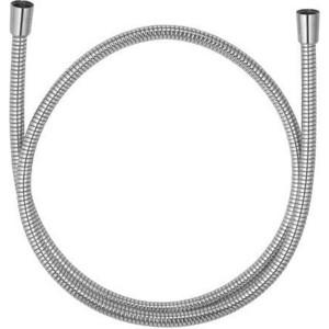 Душевой шланг Kludi Sirena 2.0 м (6100705-00) верхний душ kludi fizz 6757805 00