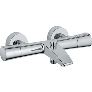 Термостат для ванны Kludi -351010538  термостат для душа kludi zenta 351008638
