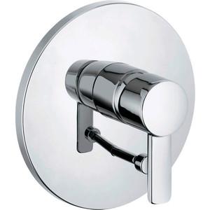 Смеситель для ванны Kludi -386500575 смеситель для ванны serra
