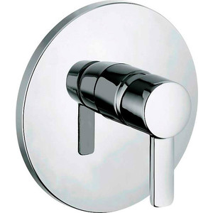 Смеситель для душа Kludi -386550575 смеситель для ванны хром kludi 388120538
