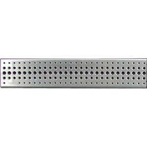 Дизайн-решетка Viega ER2 800 мм (571580)