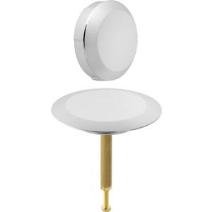 Комплект Geberit 640-VP4/80-VP3/10-VP2 Wings поворотная ручка и крышка сливного отверстия для ванны (150.221.21.1) roland vp 540 rs 640 vp 300 sheet rotary disk slit 360lpi 1000002162 printer parts