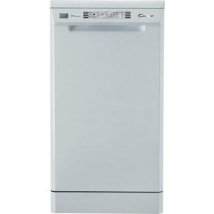 Посудомоечная машина Candy CDP 4609