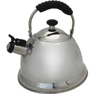 Чайник TimA 2.5 л К-19