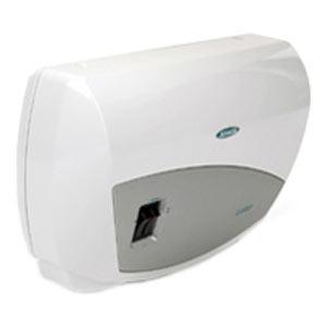 цена на Электрический проточный водонагреватель Atmor Lotus 5 душ/кран
