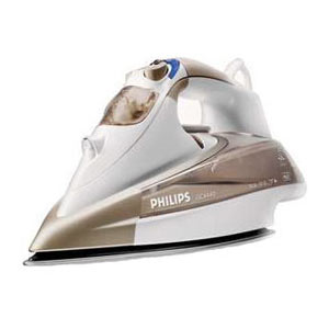 Утюг Philips GC 4440