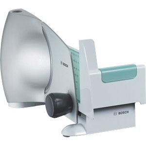 Ломтерезка Bosch MAS 6200 от ТЕХПОРТ