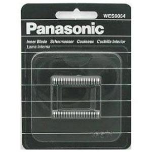 Аксессуар Panasonic WES9064Y1361 нож для 8078/8043 panasonic es 3042
