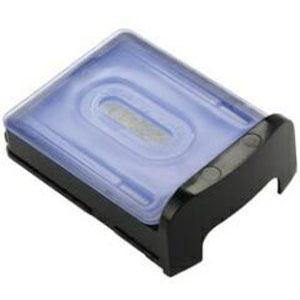 Аксессуар Panasonic WES035K503 Очиститель-картридж для бритв