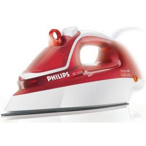 Утюг Philips GC 2528
