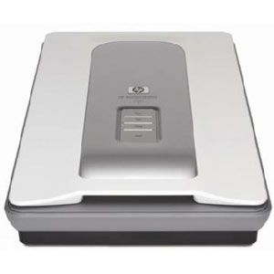 ������ HP Scanjet G4010 Photo Scanner (L1956A)