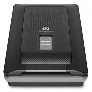 ������ HP Scanjet G4050 Photo Scanner (L1957A)