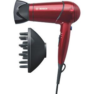 Фен Bosch PHD 5712