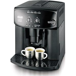 Фотография товара кофе-машина DeLonghi ESAM 2600 (26253)