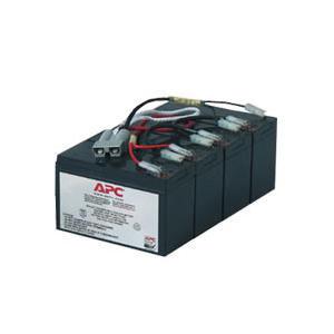 Батарея APC RBC12 батарея apc rbc12