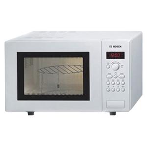 Микроволновая печь Bosch HMT 75G421