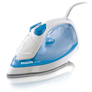 Утюг Philips GC 2810