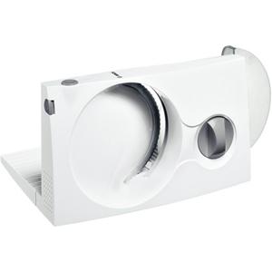 Ломтерезка Bosch MAS 4201 от ТЕХПОРТ