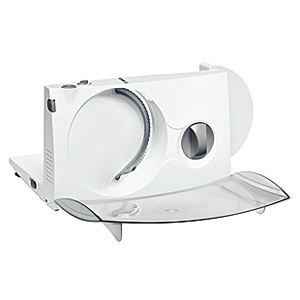 Ломтерезка Bosch MAS 4601 от ТЕХПОРТ