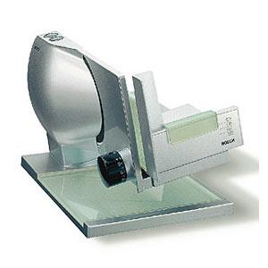 Ломтерезка Bosch MAS 9101 от ТЕХПОРТ