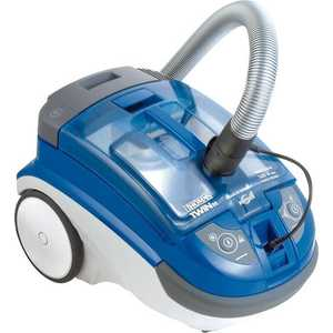 Пылесос Thomas Twin TT Aquafilter thomas twin tt aquafilter 788 535